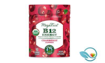 megafood gummy vitamins