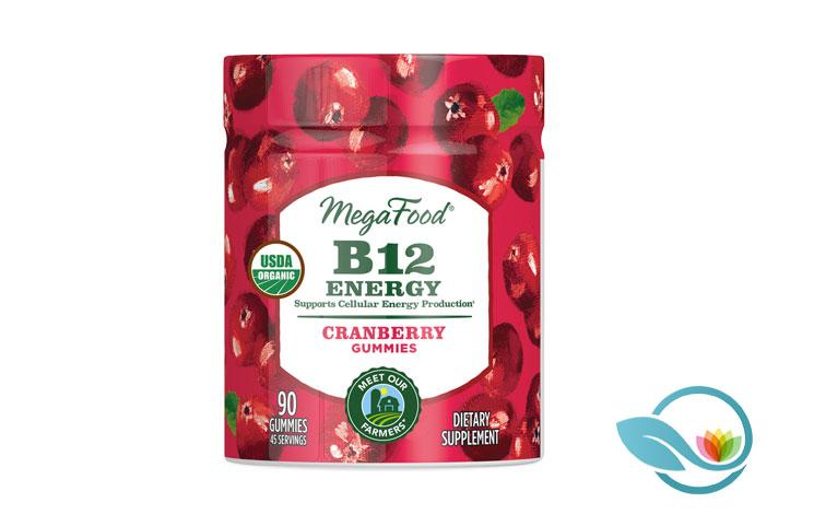 MegaFood-Gummy-Vitamins-Healthy-Organic-Real-Food-Edible-Supplements