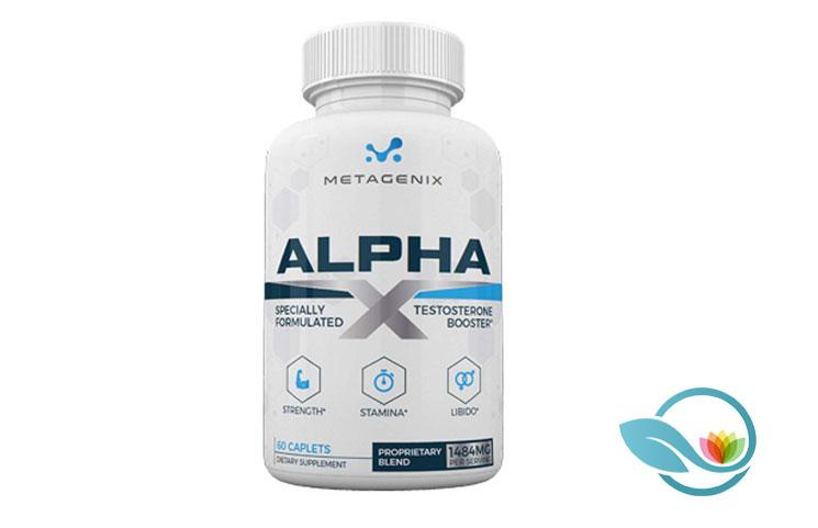 Metagenix-Alpha-X