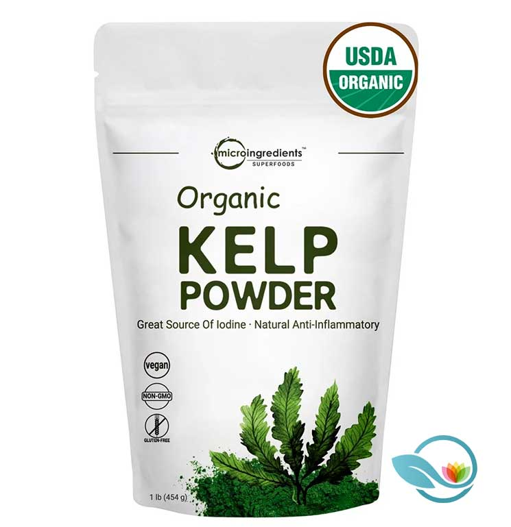 Microingredients-Superfoods-Organic-Kelp-Powder