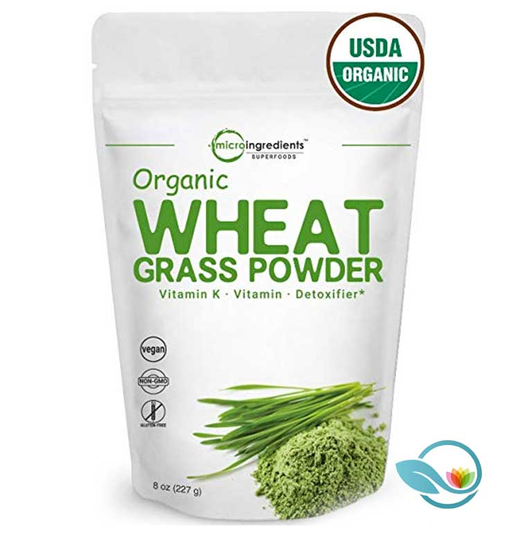 Microingredients-Superfoods-Organic-Wheatgrass-Powder