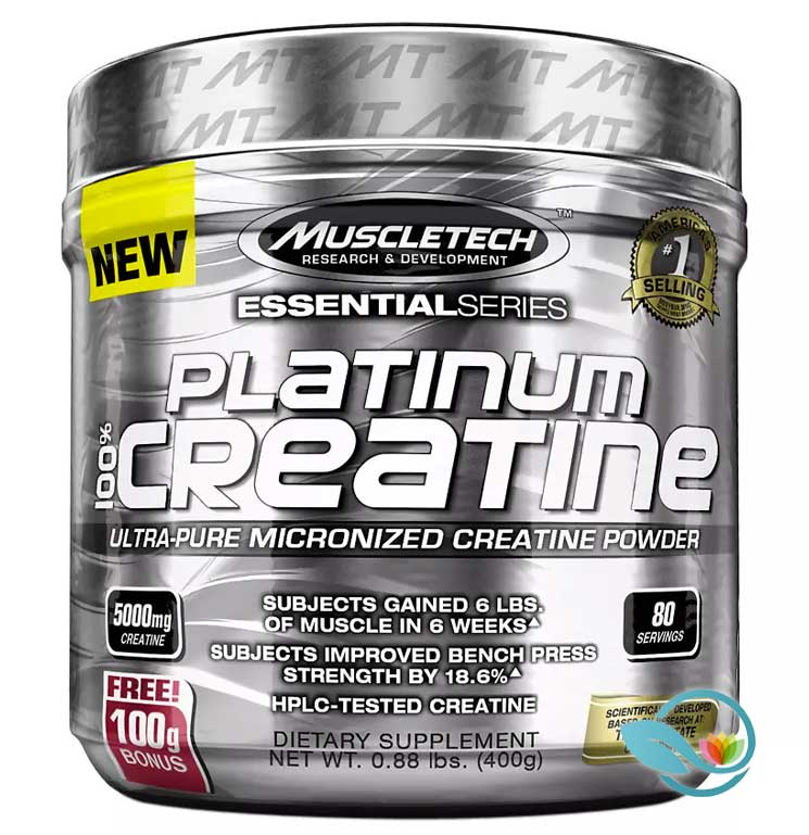 MuscleTech-Platinum-Creatine
