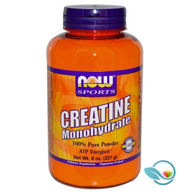 NOW-Sports-Creatine-Monohydrate