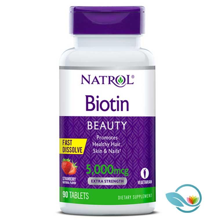 Natrol-Biotin-Maximum-Potency