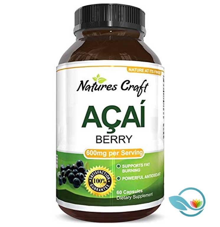 Natures-Craft-Acai-Berry