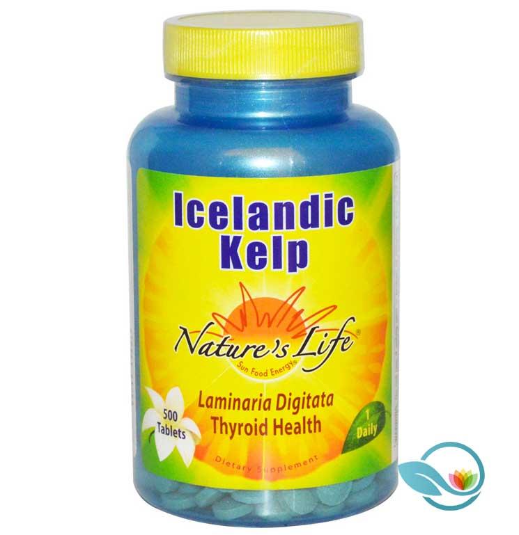 Natures-Life-Icelandic-Kelp