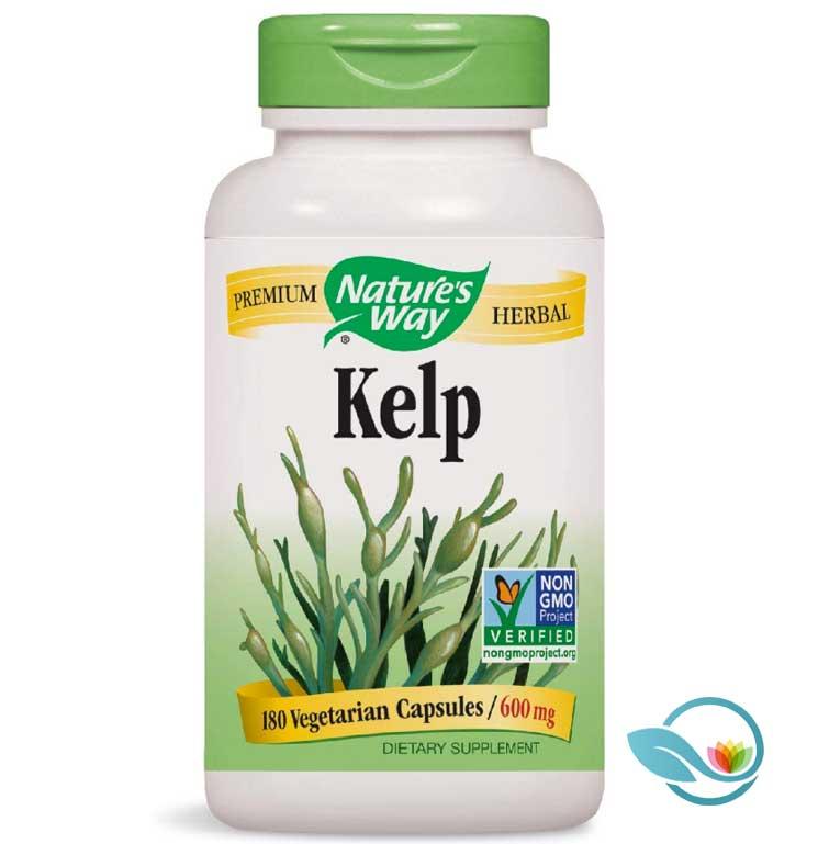 Natures-Way-Kelp