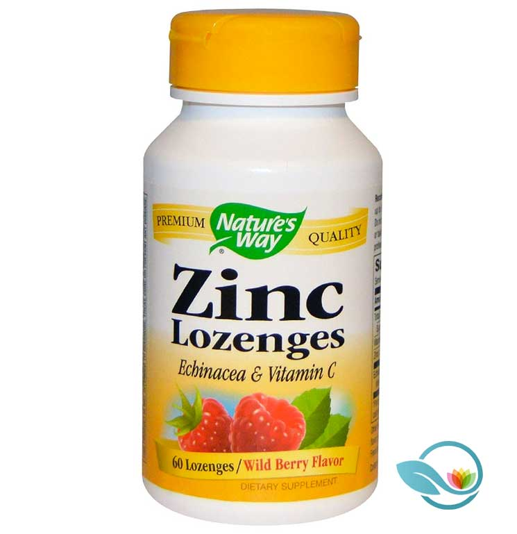 Natures-Way-Zinc-Lozenges