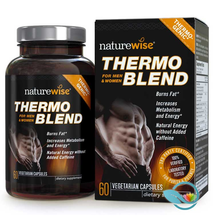 Naturewise-Thermo-Blend