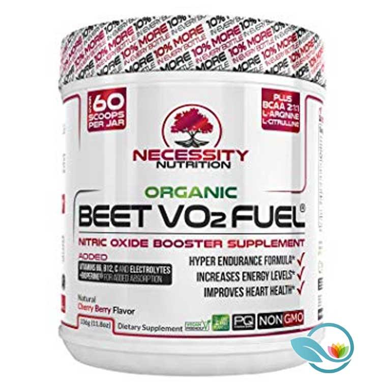 Necessity-Nutrition-Organic-Beet-VO2-Fuel