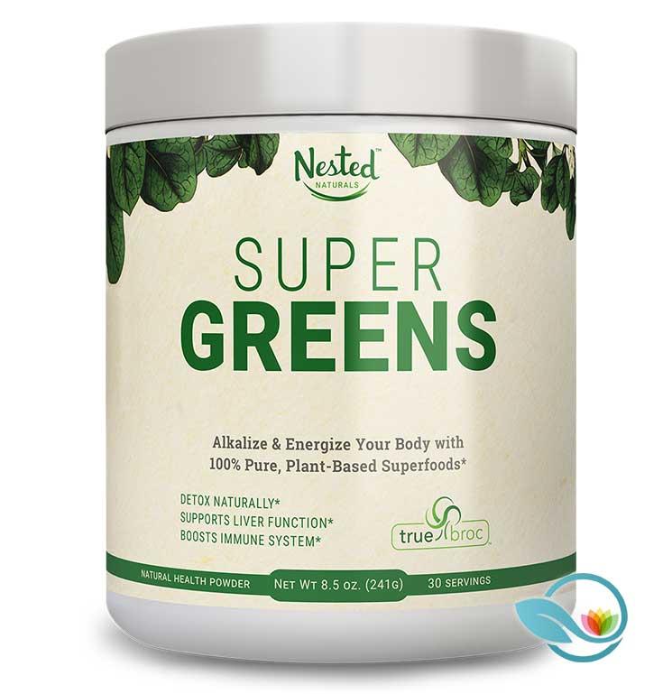 Nested-Naturals-Super-Greens