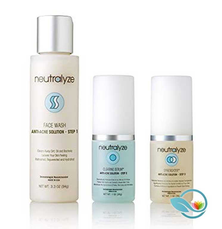 Neutralyze-Moderate-to-Severe-Acne-Treatment-Kit