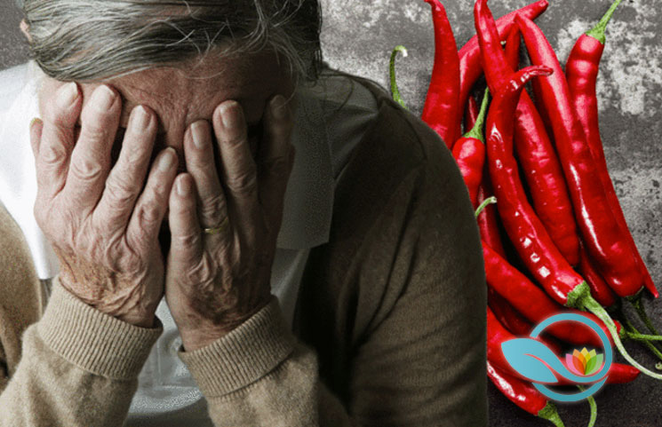 New China Health Study Links Spicy Food Risks to Dementia