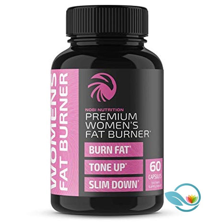 Nobi-Nutrition-Premium-Women-fat-burner