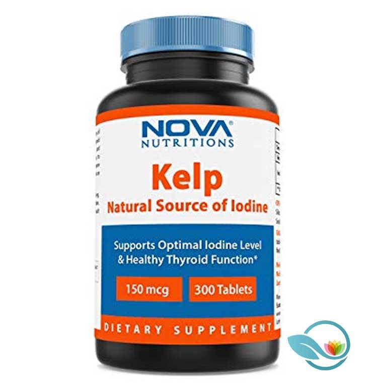 Nova-Nutritions-Kelp