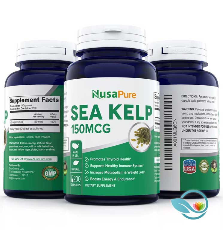 NusaPure-Sea-Kelp