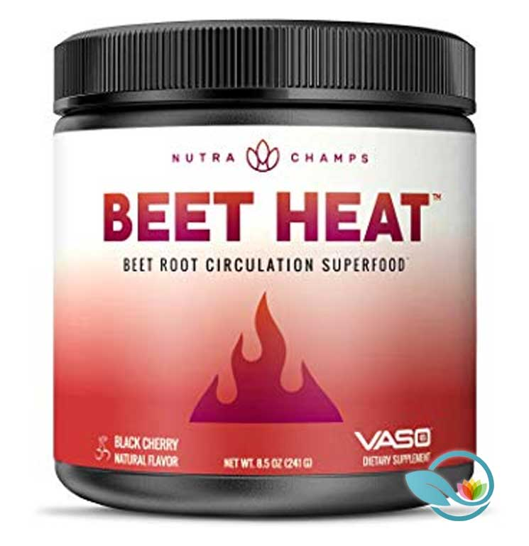 Nutra-Champs-Beet-Heat