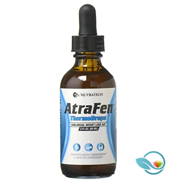 NutraTech-AtraFen-ThermoDrops