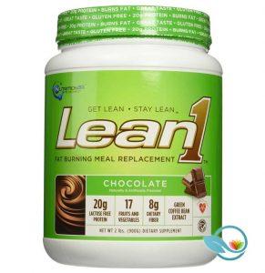 Nutrition 53 Lean 1