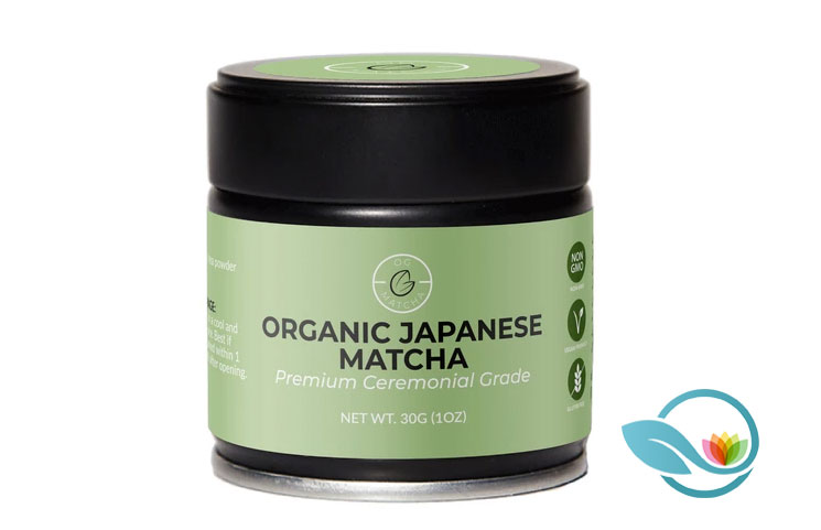OG-Matcha-Organic-Powder-for-Matcha-Tea
