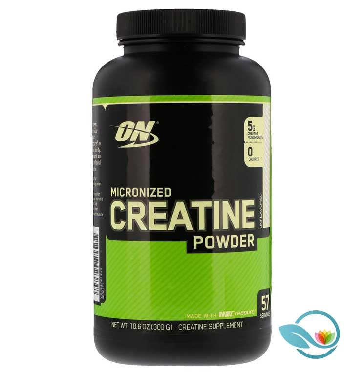 Optimum-Nutrition-Micronized-Creatine-Monohydrate-Capsules