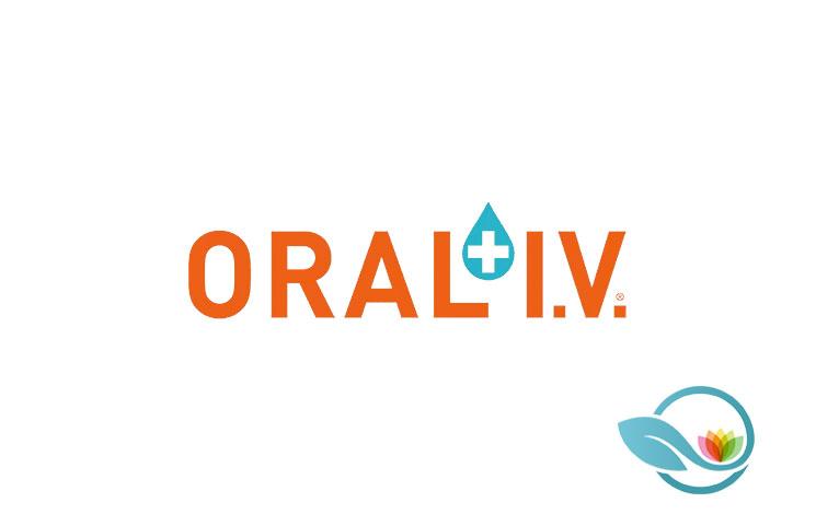 oral i v
