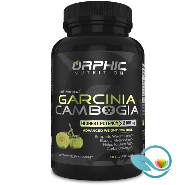 Orphic-Nutrition-All-Natural-Garcinia-Cambogia