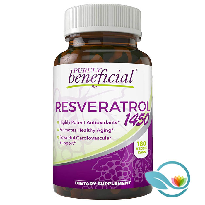 PURELY-Beneficial-Resveratrol
