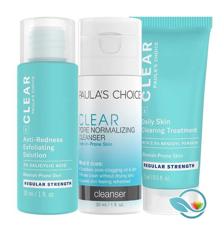 Paulas-Choice-CLEAR-Acne-Kit