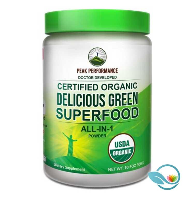 Peak-Performance-Delicious-Green-Superfood