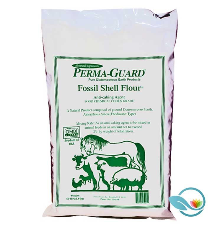 Perma-Guard-Fossil-Shell-Flour