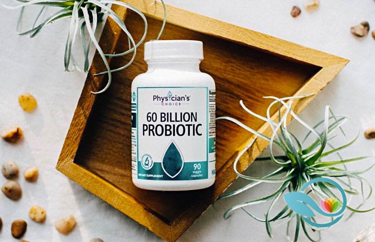Physicians-Choice-60-Billion-Probiotic