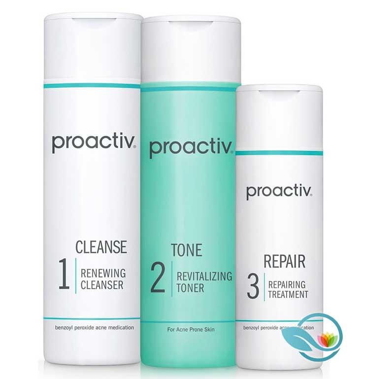 Proactiv-3-Step-Acne-Treatment-System