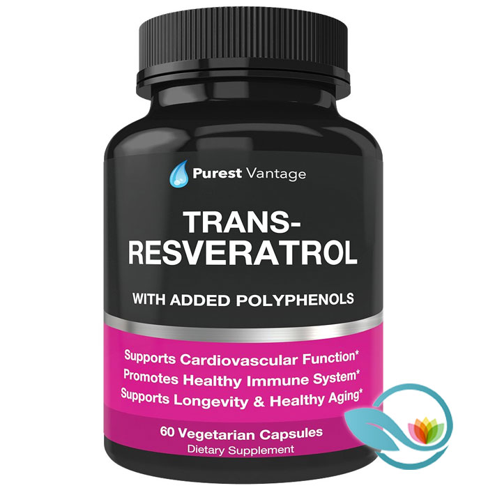 Purest-Vantage-Trans-Resveratrol