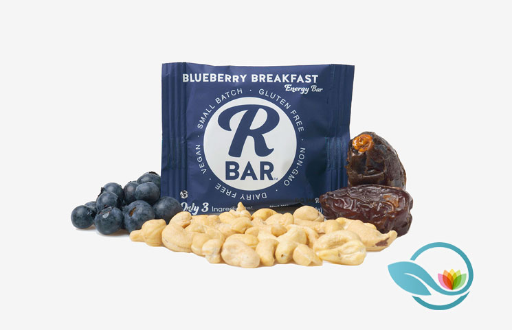 R Bar Energy