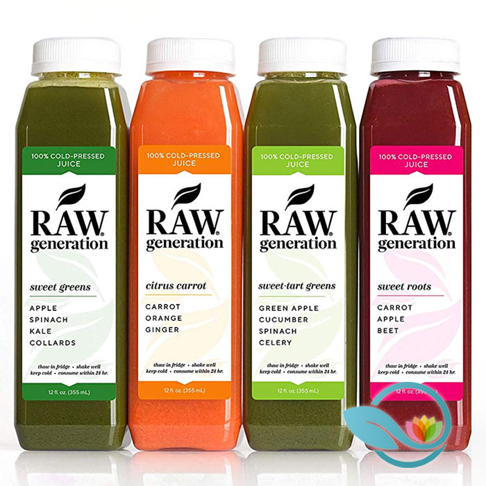 RAW-Generation-3,-5,-or-7-Day-Skinny-Juice-Cleanse
