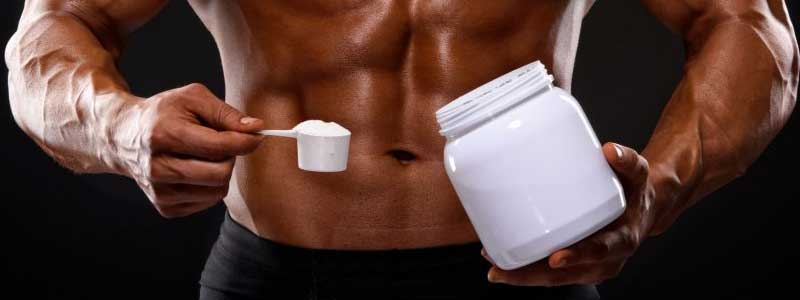 Recommended-Dosage-of-Creatine