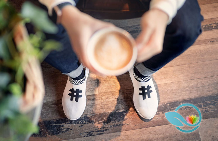 Rens-The-Waterproof-Shoe-Made-with-Recycled-Coffee