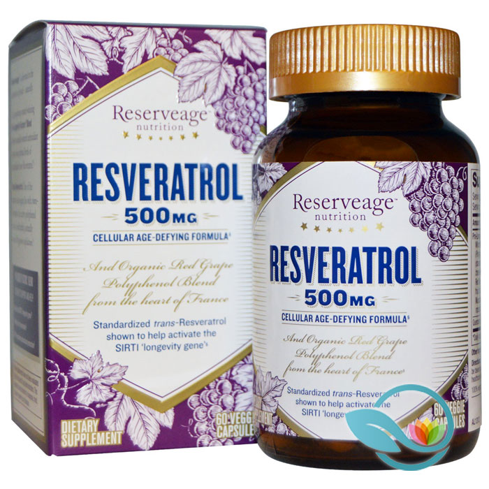 Reserveage-Nutrition-Resveratrol