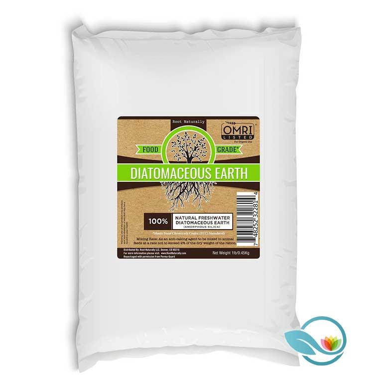 Root-Naturally-Food-Grade-Diatomaceous-Earth