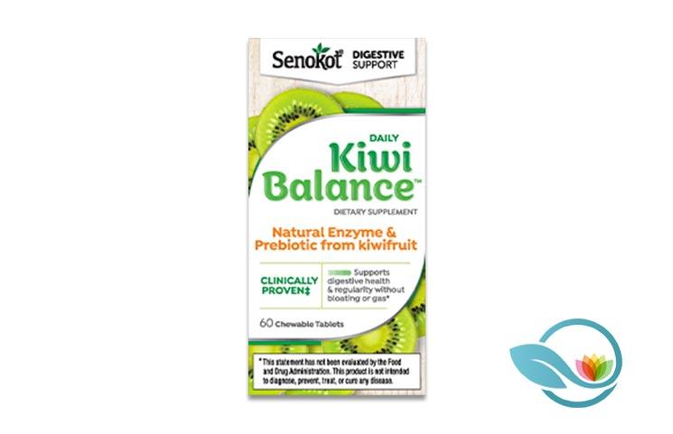 Senokot Kiwi Balance