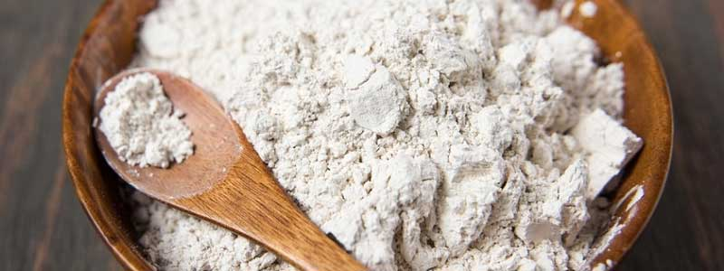 Side-Effects-of-Diatomaceous-Earth