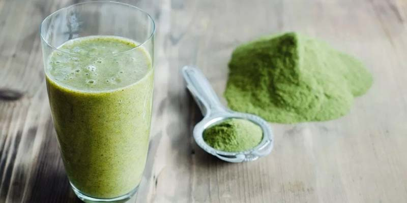 Side-Effects-of-Green-Superfood-Drinks