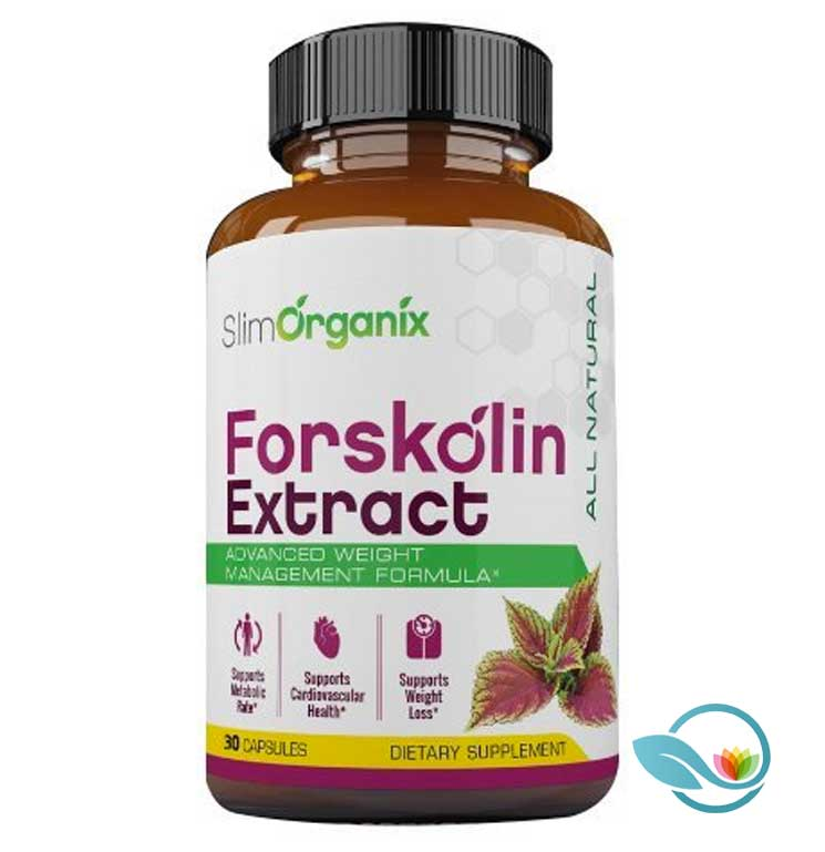 Slim-Organix-Forskolin-Extract