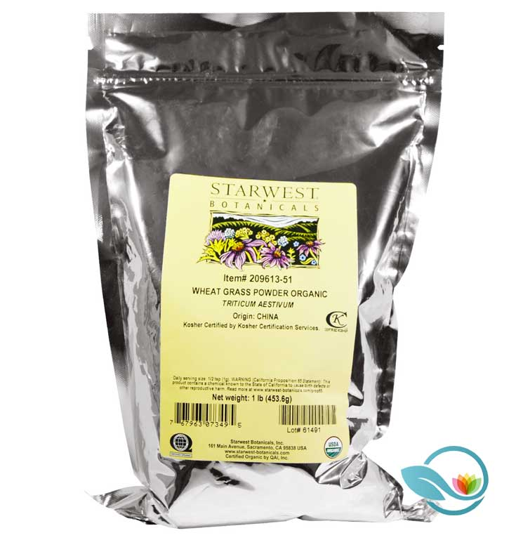 Starwest-Botanicals-Food-Grade-Diatomaceous-Earth