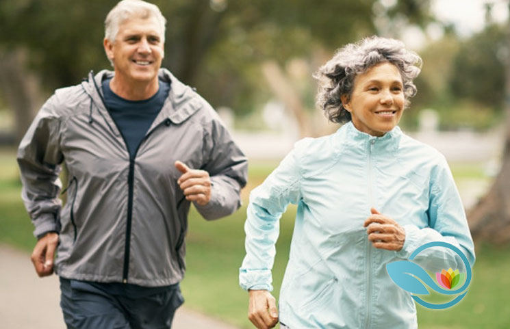 Study-Suggest-Dementia-Risk-Lowered-by-Healthy-Lifestyle