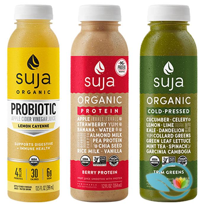 Suja-3-Day-Fresh-Start