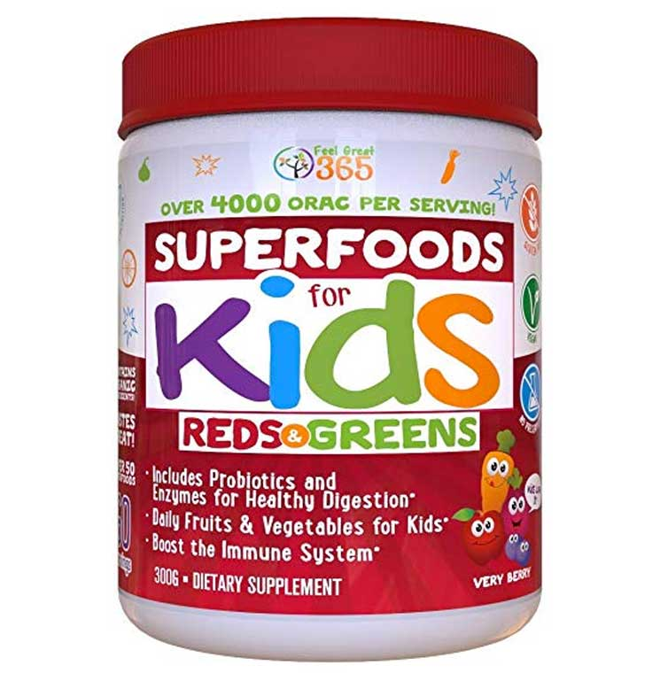 Superfood-Reds-With-Greens
