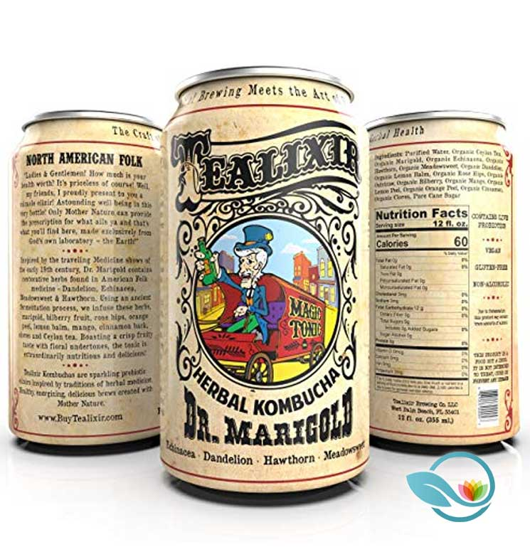 Tealixer-Herbal-Kombucha-Dr-Marigold