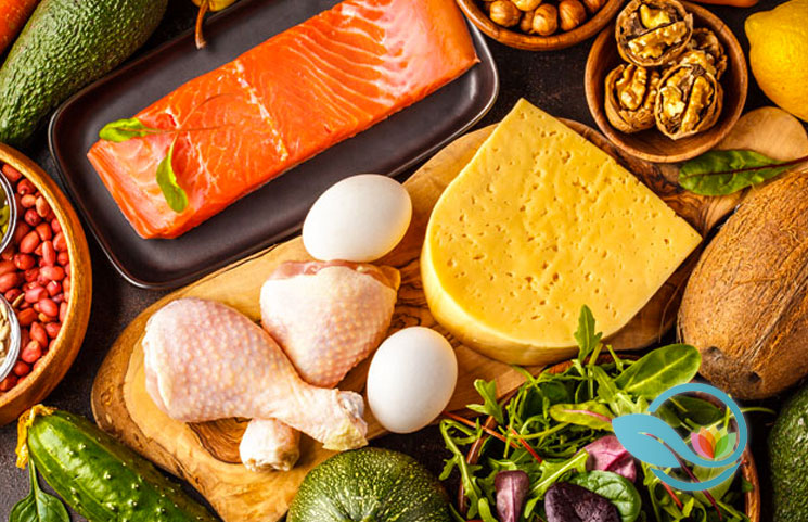 Ten-Points-to-Know-About-the-Ketogenic-Diet